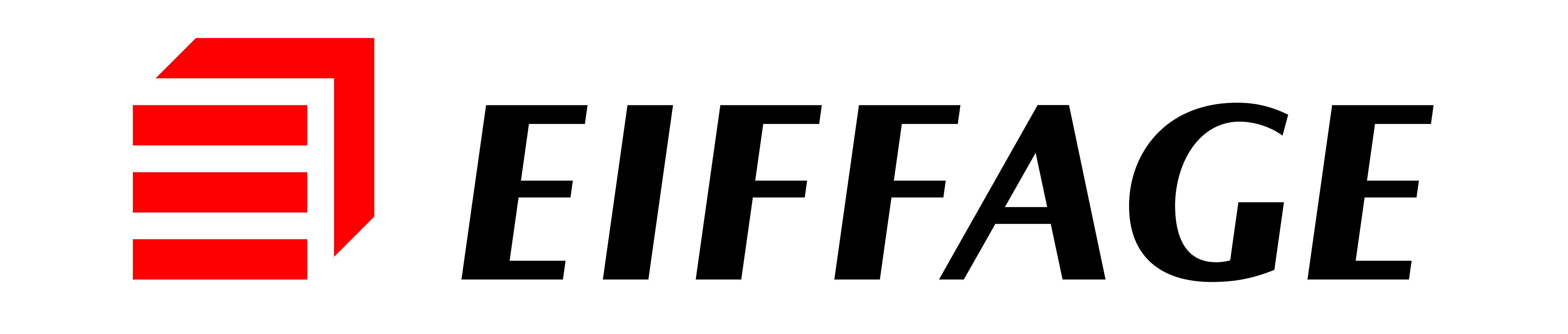 Logo_Kaufman-Broad_160