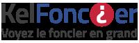 Kel Foncier