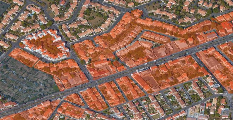 PLUi de La Rochelle : 4700 parcelles concernées par des changements de constructibilité