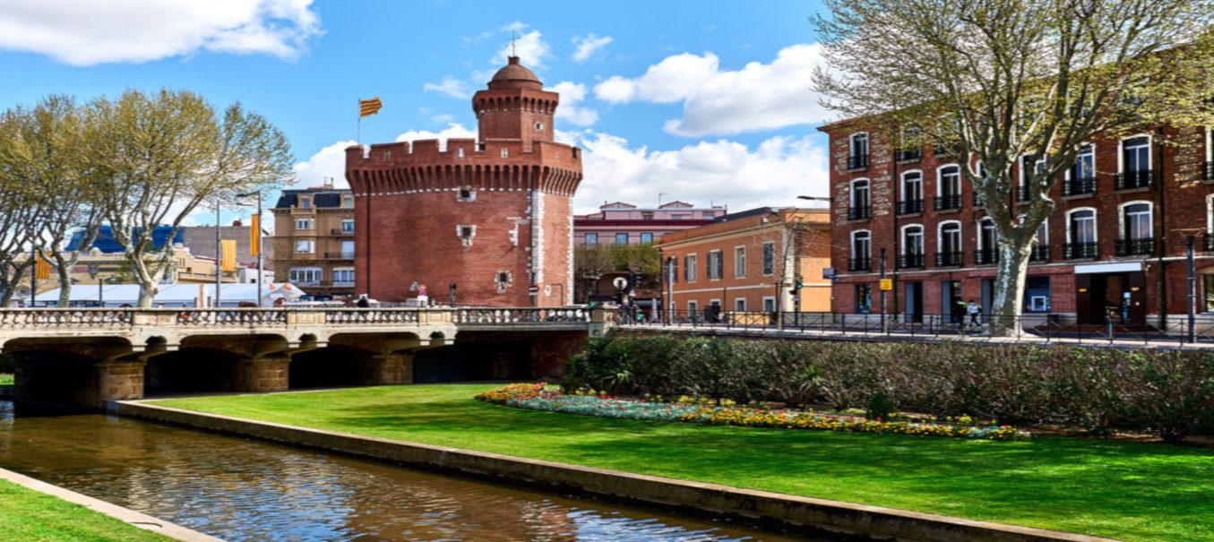 PLUi-D Perpignan Méditerranée Métropole : 4000 logements par an à combler
