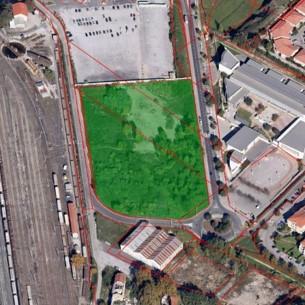 Terrains constructibles à Perpignan
