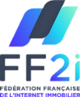 Logo_FF2I