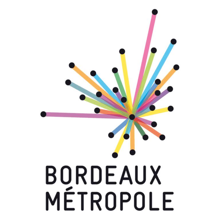logo_bordeaux_metropole